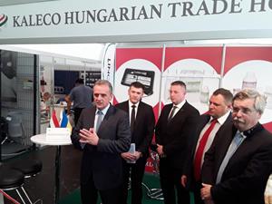 AGRO-2017_Hungary
