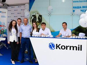 AGRO-2017_Kormil