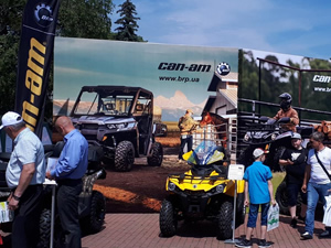 AGRO-2017_can-am