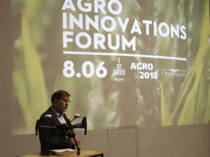 agro-2018_agro_innovations_forum