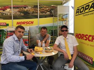 horsch_ropa