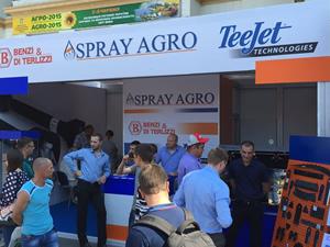spray_agro